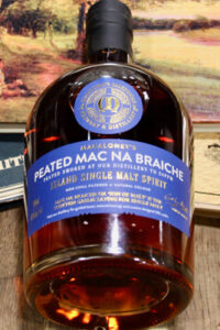 Macaloney's Whisky